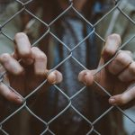 Tratar y superar el trauma