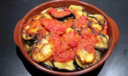 Burgos y Mallorca: descubrir dos ricas gastronomías en España