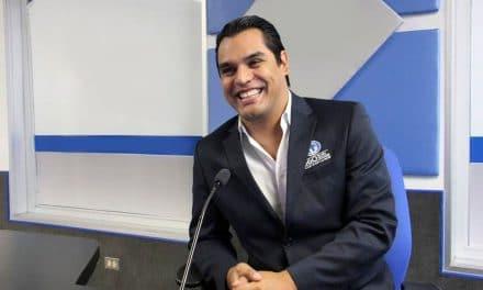 De México a España: periodismo humano, social y valiente