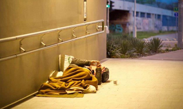 Un ingreso mínimo vital contra la pobreza en España