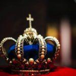 Indicios de corrupción salpican a Juan Carlos I