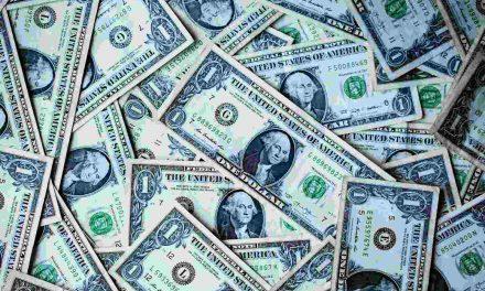 Reparar estragos de la pandemia con dinero evadido
