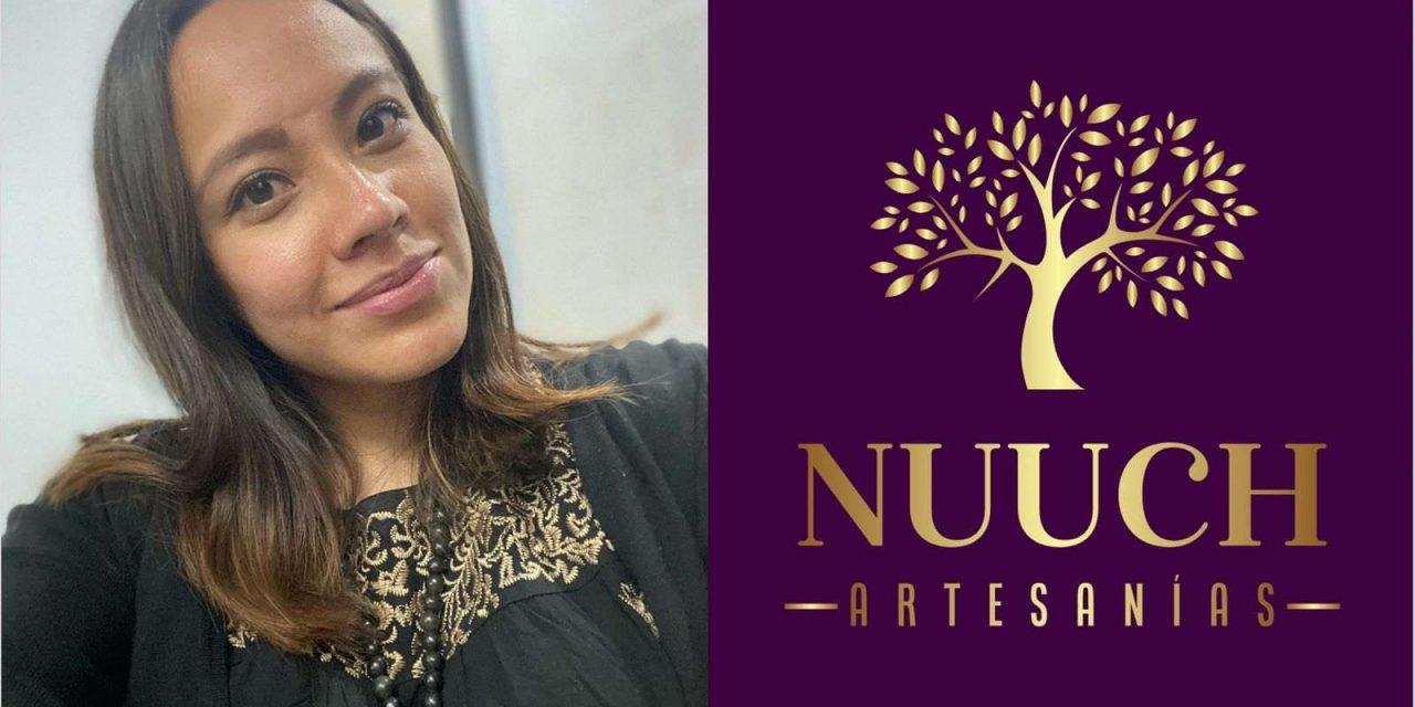 Nuuch: unión para poner en valor la artesanía mexicana