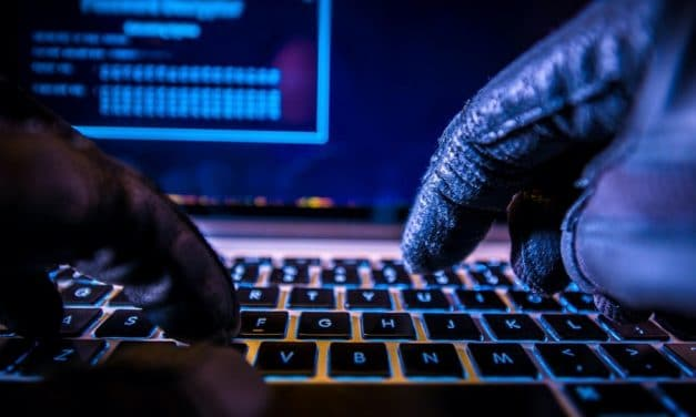 Cuáles son las amenazas digitales que enfrentan los jóvenes