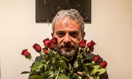 Aprendizajes de un artista 'indisciplinario' mexicano que venció al coronavirus