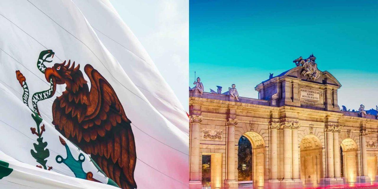 Destrucción del tejido empresarial de mexicanos en España: consecuencias y esperanzas