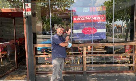 El cuento de las 'ayudas' a la hostelería: Ernesto Díaz Trincado