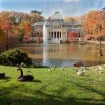 Cultura segura con tours temáticos en Madrid y en Toledo