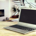 Conoce las laptops más innovadoras del 2021