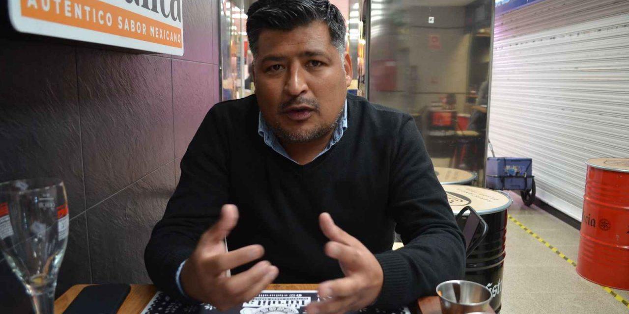 México en busca del entrenador amateur del año