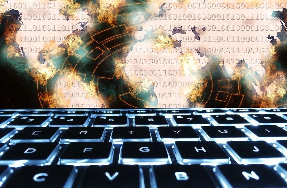 Cómo proteger su negocio del ransomware