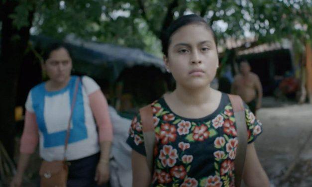 'El ombligo de Guie'dani': embate contra el clasismo, el racismo y la discriminación en México