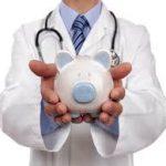 ¿El Seguro de Gastos Médicos te respalda ante el Coronavirus?