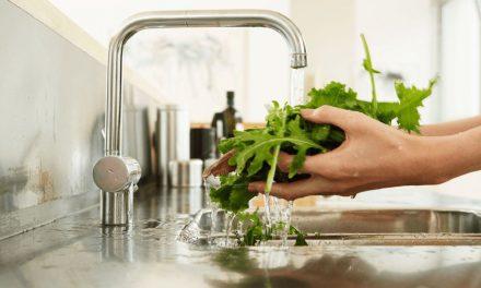¿Cómo obtener agua purificada desde la llave de tu casa?