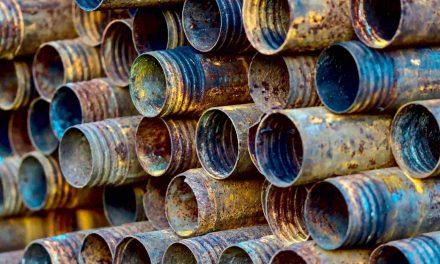 México y el mercado global de materias primas: 7 datos fascinantes