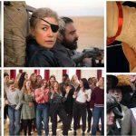Día internacional de la mujer: 7 películas para empoderarnos