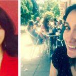 Redes sociales: integración y empoderamiento de las mujeres mexicanas en España