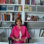 Presente, pasado y futuro unen a dos países en la Casa de México en España