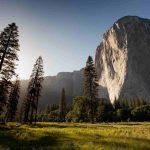 Día de la Tierra: hacia una verdadera ética medioambiental