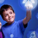 COVID y brecha digital en la educación