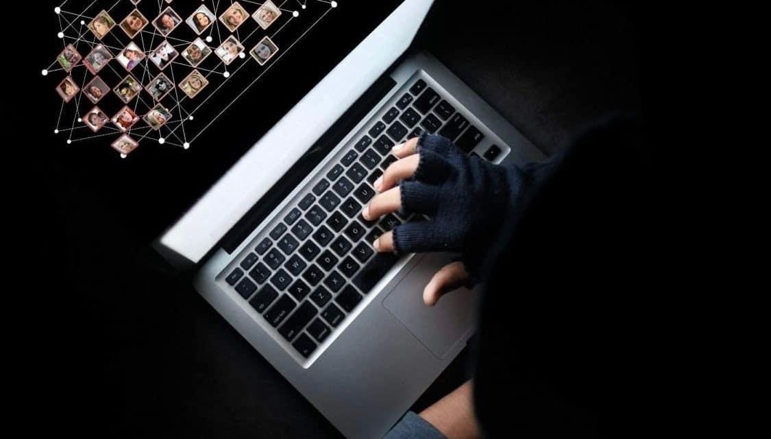 Mexicanos en España, víctimas de extorsiones y estafas en redes sociales