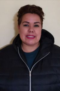 Paola Sandoval Huerta