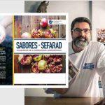 'Secretos' de la herencia judía-sefardí en la vida contemporánea española