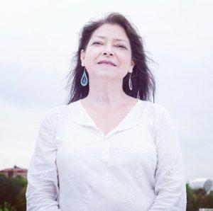 Isabel Seriñá