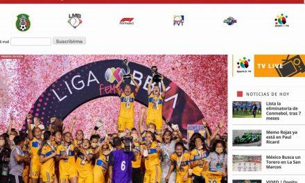 Sport HD News busca director comercial en México