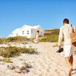 Staycations: una nueva forma de viajar