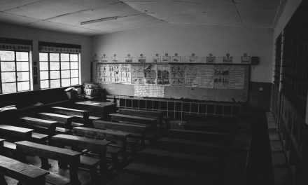 Talento y corazón mexicanos contra el abandono escolar