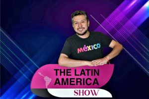 Bienestar para México de forma divertida