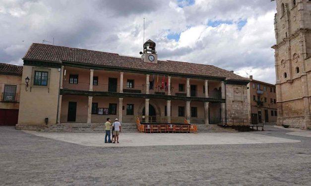 Torrelaguna: belleza monumental a pocos kilómetros de Madrid