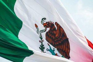 Cuatro lecciones de un mexicano en el exterior