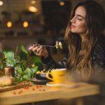 Los mejores restaurantes saludables en Madrid