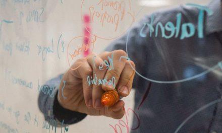 El sector privado necesita científicos sociales de datos para innovar