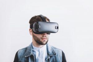 La nueva experiencia culinaria impulsada por Realidad Virtual
