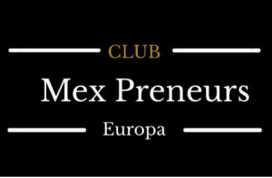 Mex-Preneurs