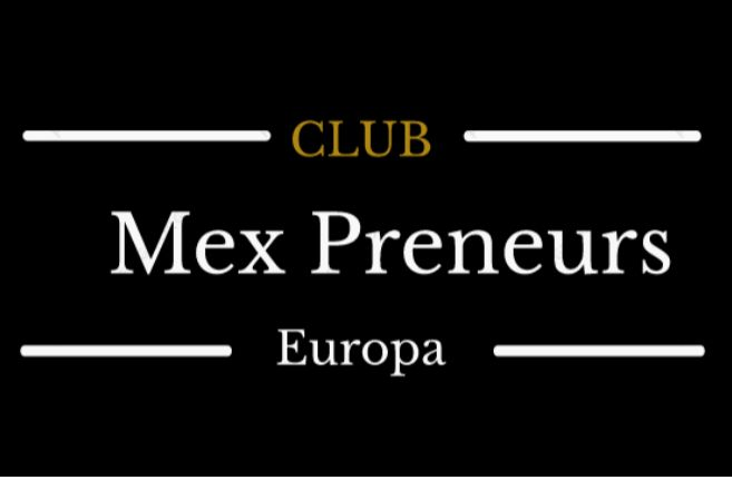 Apoyar el emprendimiento tecnológico mexicano desde Europa