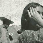 México, país invitado en Jávea y Dénia para el festival de fotografía 'Ojos Rojos'