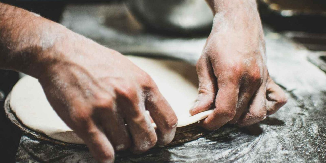 En busca de una estrella de cocina y pastelería en España
