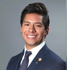 Jonathan Badillo Cardoso